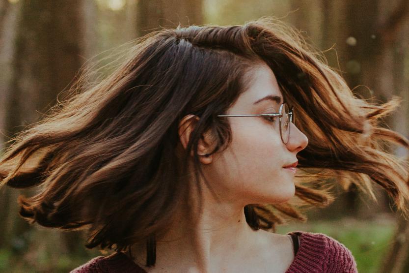 治疗脱发的方法有哪些?改善脱发的方法!